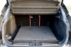 jaguar f pace trunk full size spare wheel dubaicravings com
