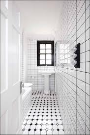 bathroom djchej startling undermount bathroom vanity 165 lovable