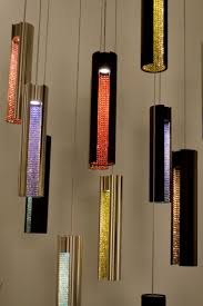 Bathroom Fixtures Dallas by 41 Best Dallas Lighting Market January 2014 Images On Pinterest