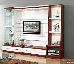 led tv almirah designs edelos com u003d inspiration design für tv möbel