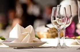 bill miller u0027s castle new haven event venues u0026 space banquets