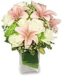 beaverton florist best selling flowers beaverton on garlands