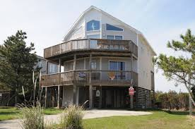 851 carolina pearl u2022 outer banks vacation rental in south nags head