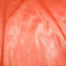 Brown Leather Sofa Texture 82 Off Team By Wellis Team By Wellis Red Leather Sofa Sofas
