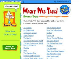library 3 5 websites