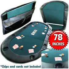 poker tables for sale near me poker tables for sale we carry poker table tops poker table sales