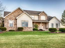 2 Bedroom Houses For Sale In Northampton Northampton Real Estate Northampton County Pa Homes For Sale