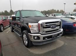 ford trucks 250 used 2012 ford duty f 250 srw lariat 4x4 truck for sale in