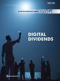 world0developm0000digital0dividends internet e government