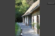 chambre d hote montreuil sur mer chambre d hôtes un matin dans les bois loison sur créquoise