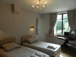 chambre d hote en anjou chambres d hôtes la foutelaie chambres d hôtes clefs val d anjou