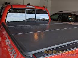 Folding Truck Bed Covers Covers Ebay Truck Bed Covers 132 Folding Truck Bed Covers Ebay