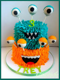 childrens monster truck videos cakes monster birthday cake buttercream monster cake with cake balls
