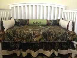 Baby Camo Crib Bedding Camouflage Crib Bedding Mossy Oak Away Wit Hwords