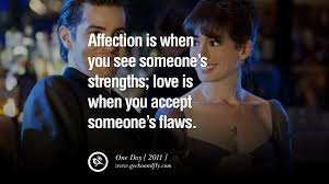 quote joy movie 20 famous movie quotes on love life relationship friends and