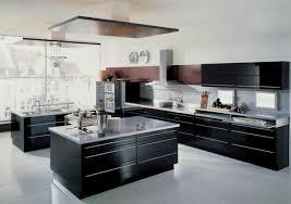 grande cuisine moderne grande cuisine moderne urbantrott com