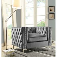 Tufted Living Room Chair by Living Room Furniture Where To Buy Living Room Furniture At