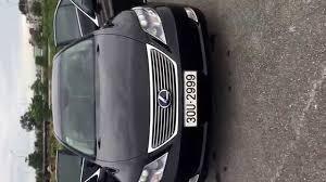 xe lexus 600hl gia bao nhieu lexus 600h l đẹp không tỳ vết youtube