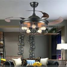 industrial style ceiling fans industrial ceiling fans with lights s industrial style ceiling fan