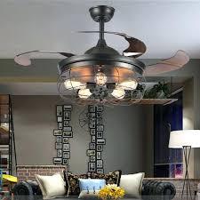 industrial ceiling fan light kit industrial ceiling fans with lights industrial style ceiling fan