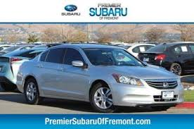 used 2012 honda accord for sale pricing u0026 features edmunds