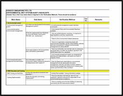sales expense report template and sales reporting templates
