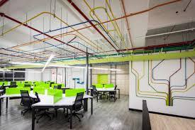 Corporate Office Design Ideas Home Office Modern Corporate Office Design Modern New 2017