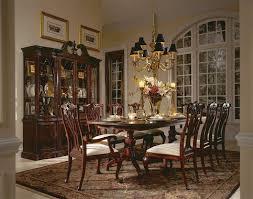 Dining Room Outlet 82 Best Furniture Dreams Images On Pinterest Dining Room Sets