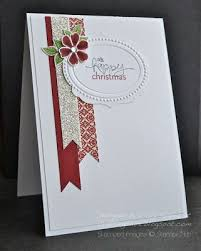 best 376 card making christmas images on pinterest other