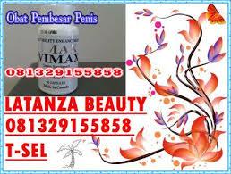 panoramabeauty obat pembesar kelamin alat pembesar kelamin obat