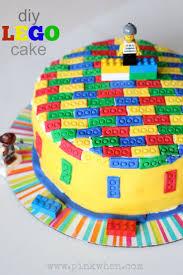 445 best cakes u0026 bakery images on pinterest birthday party ideas