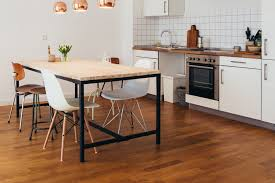 kitchen flooring ideas vinyl amazing warm floor for u kitchen pict of covering styles and vinyl