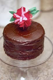 mexican chocolate cake recipe mexican chocolate cakes