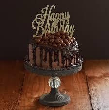 celebration cakes chocolate celebration cake baking mad