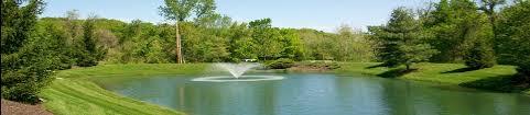 pondmarket trusted garden pond supply maintenance and