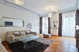 appartement 3 chambres location location appartement 3 chambres avec ascenseur et concierge 8
