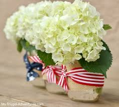 5 fantastic diy patriotic decor ideas for your home the birch