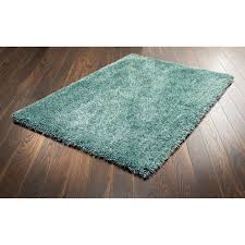 Duck Rugs Sumptuous Fashion Rug 100 X 150cm Home Furnishings B U0026m