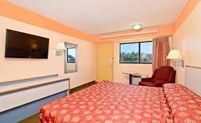 Comfort Inn Mcree St Memphis Tn Americas Best Value Inn Memphis