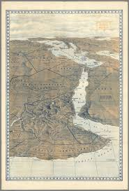 Horn Of Africa Map by 106 Best Maps Images On Pinterest Antique Maps Old Maps And
