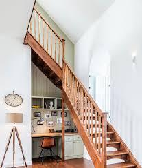 home design evolution evolution design converts chapel into quaint home in
