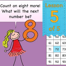 times table grid using times tables the grid method ks2 maths resources for