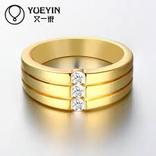 indian wedding rings wedding bands india 100 images buy platinum rings and bands in
