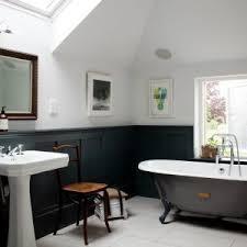 bathrooms with clawfoot tubs ideas bathroom interesting clawfoot tub for beautify your bathroom