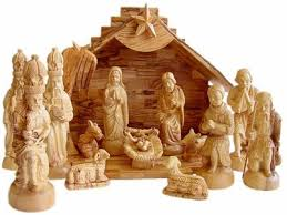 wooden nativity set wood stain products south africa olive wood nativity set diy