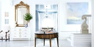 orleans home interiors orleans home interiors rice orleans home interior design