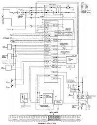 100 wiring diagram kelistrikan ac mobil marvellous faq ge 3