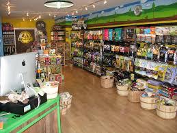 Google Pittsburgh Pet Store Google Search Pet Pinterest Pet Store Shop And