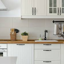 kitchen cabinet hardware ideas 2020 home hardware cabinets page 5 line 17qq