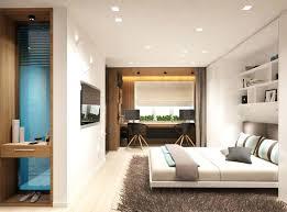 micro apartments under 30 square meters 30 square meters home designs light blue loft apartment theme 4